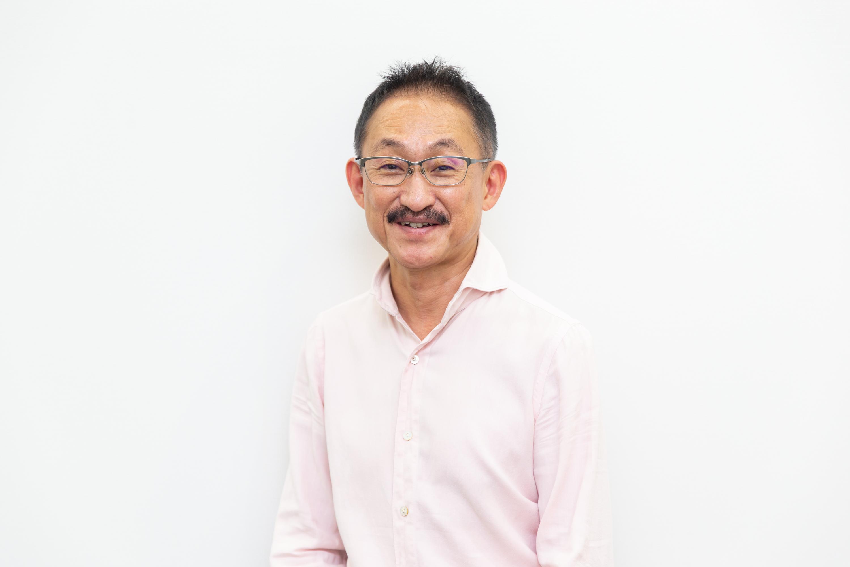 医学博士 髙田 博之