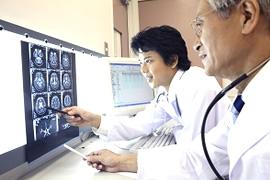 動脈硬化とは?